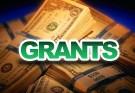 state grants