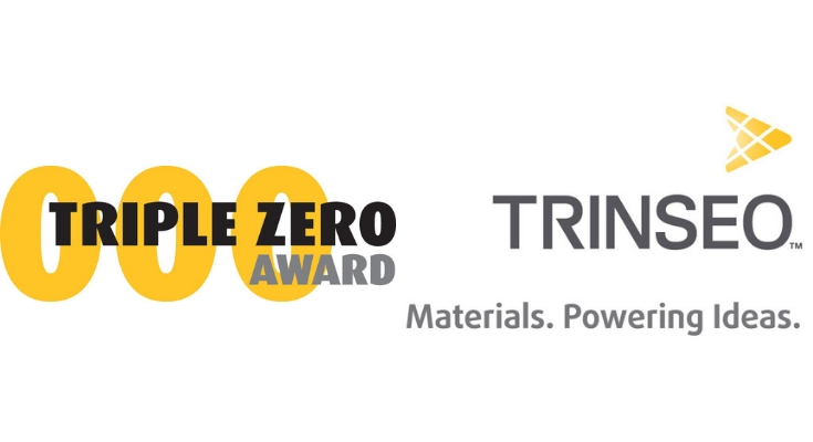 Trinseo Releases Impressive EH&S Performance Results for 2018