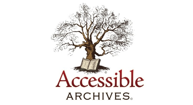 Accessible Archives, Inc