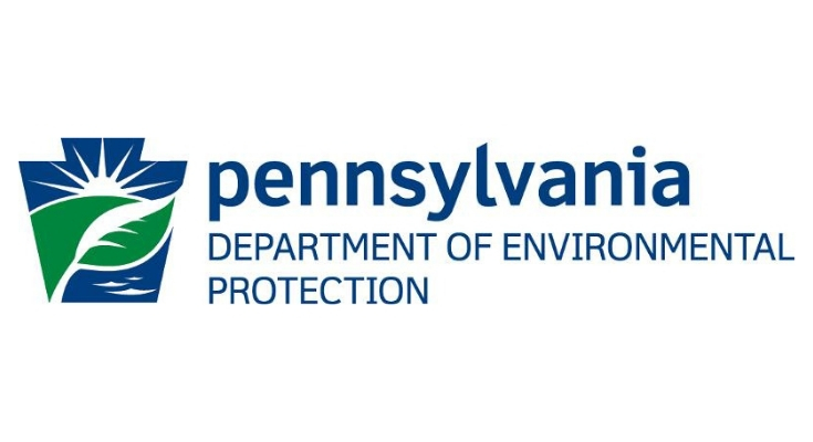 Department of Environmental Protection Issues Hold on All Energy Transfer Clean Water Permit Approvals and Modifications Due to Non-Compliance