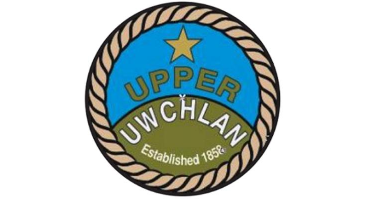 Upper Uwchlan Township