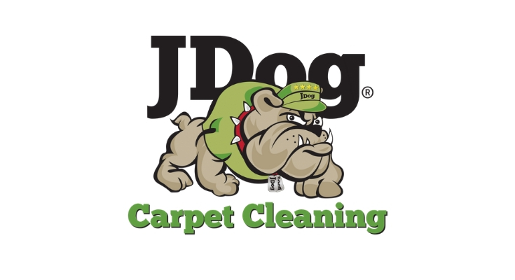 JDog Carpet Cleaners