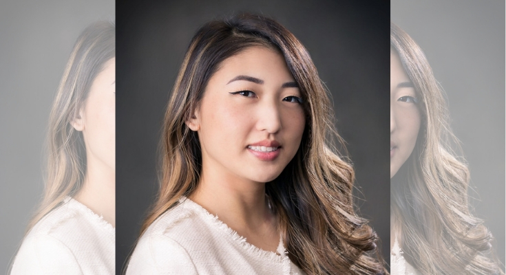 Civil Litigation and Criminal Defense Attorney Salvia Yi Joins Gawthrop Greenwood, PC