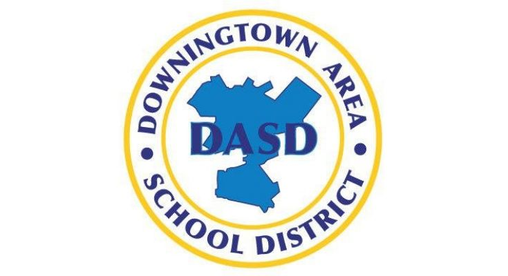 Auditor General DePasquale Releases Audit for Downingtown Area School District