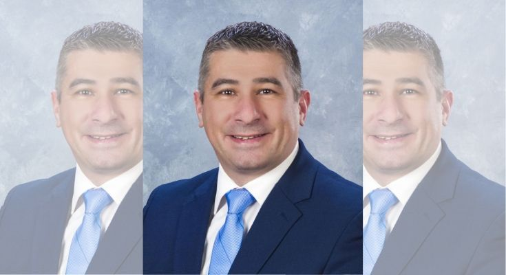 CCIU Board of Directors Appoints George Fiore as Next Executive Director