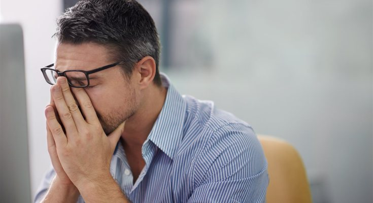 Expert Tips to Reduce Workplace Stress for Better Health
