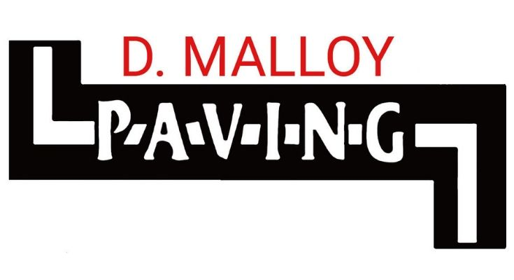 Advanced Pavement Group Acquires Dan Malloy Paving of Downingtown, Pennsylvania