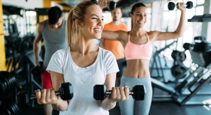 5 Tips to Make the Most Out of Your Workout Routine