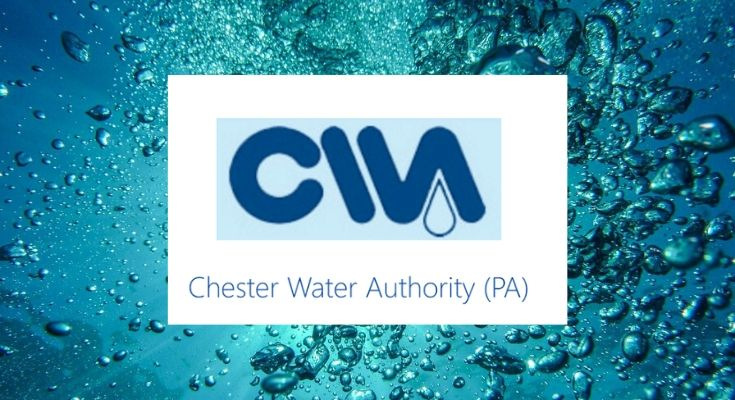 ChesCo Commissioners Appoint Leonard Rivera to Chester Water Authority Board