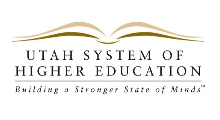 Chester County-based AcademyOne Awarded Contract by Utah System of Higher Education