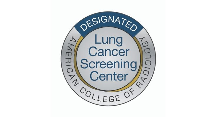 Phoenixville Hospital and Limerick Outpatient Center Have Achieved ACR Designation as Lung Cancer Screening Facilities