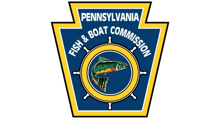 PA Fish and Boat Commission Seeks Applicants for Boating Facility Grant Program