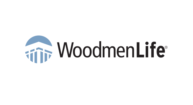 WoodmenLife Launches Unified Selling Experience for Agents with iPipeline
