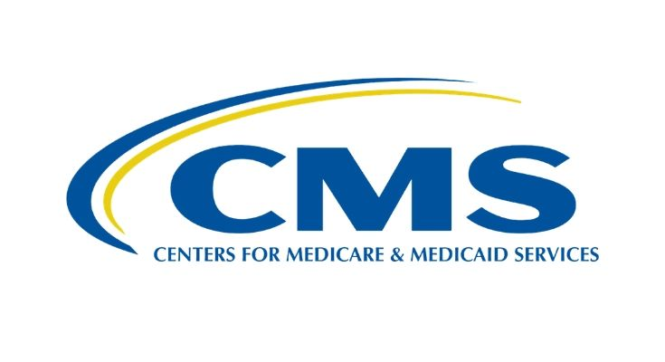 Centers for Medicare & Medicaid Services Announces Enhanced Program Integrity Efforts for the Exchange