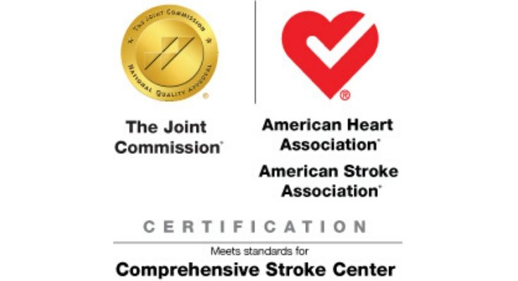 Phoenixville Hospital Awarded Primary Stroke Certification from The Joint Commission