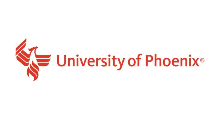 FTC Obtains Record $191 Million Settlement from University of Phoenix