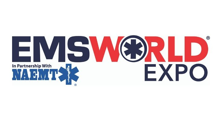 HMP's EMS World and FlightBridgeED Announce Partnership