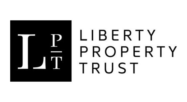 Liberty Property Trust Announces Tax Treatment of 2019 Distributions