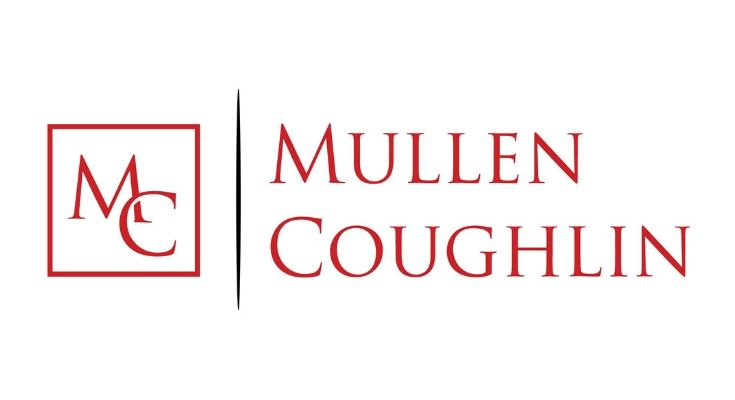 Wayne-based Mullen Coughlin LLC Announces Expansion