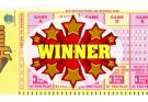 Pennsylvania Lottery Treasure Hunt Ticket Worth More than $100,000 Sold in West Chester