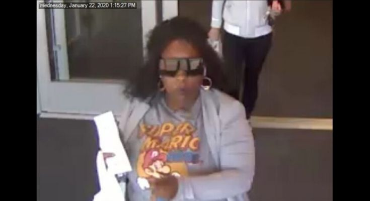 West Whiteland Township Police Investigating Theft of Credit Cards