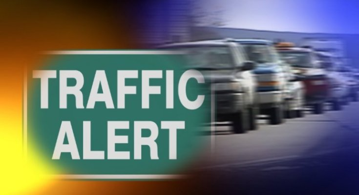 Expect Traffic Delays in Chester County