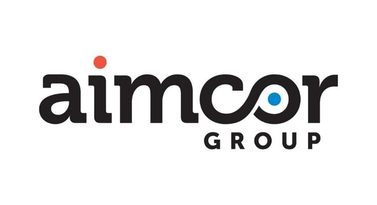 Paoli-based AIMCOR Group, LLC Announces Partnership with Human API to Optimize Advisor and Client Experience with Electronic Health Records (EHR)