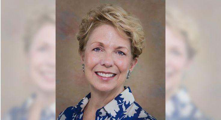 Dr. Joanne Reifsnyder, PhD, MSN, MBA, FAAN