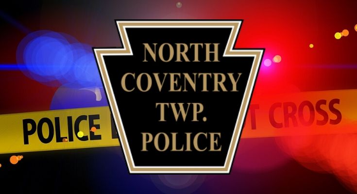 North Coventry Police Department