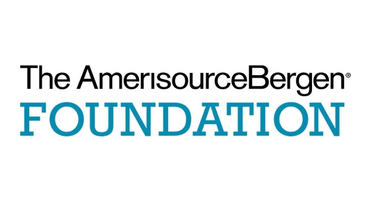 AmerisourceBergen Foundation Supports 25+ Organizations to Increase Access to Mental Health Services and Prescription Drug Safety Education