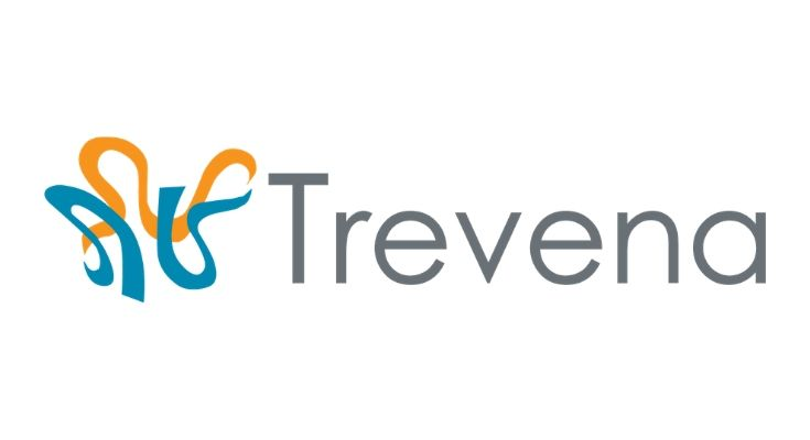 Trevena Resubmits New Drug Application for Oliceridine