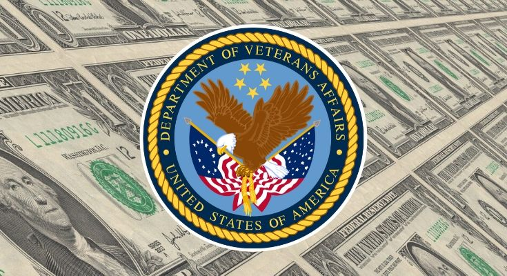 VA Strengthens Care and Benefits for Veterans with $243 Billion Budget Request for Fiscal Year 2021