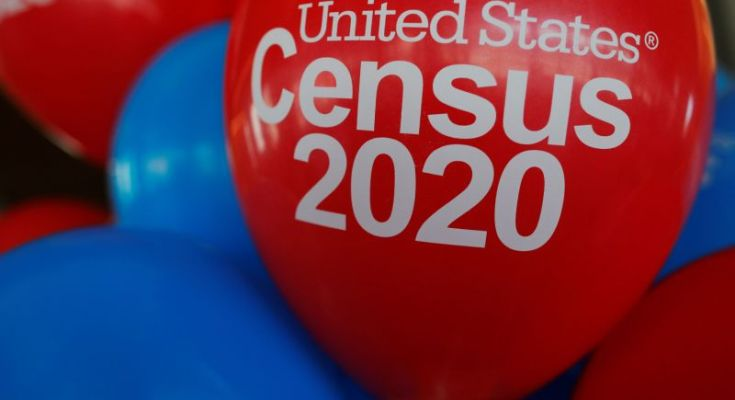 Otten to hold Census Recruitment Event in Exton March 13