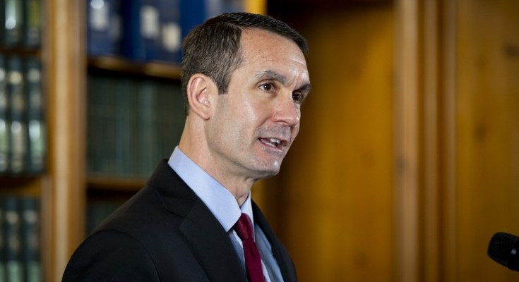 Auditor General DePasquale: State Universities Should Establish Process for Refunding Room & Board for Students Sent Home