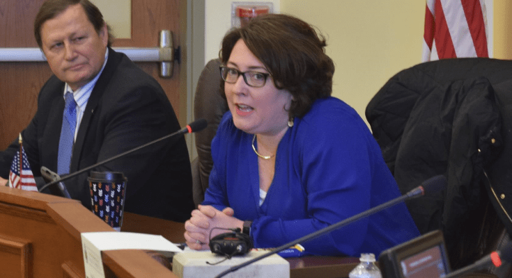 Otten to Hold Policy Hearing in Exton on the State of the Care Workforce
