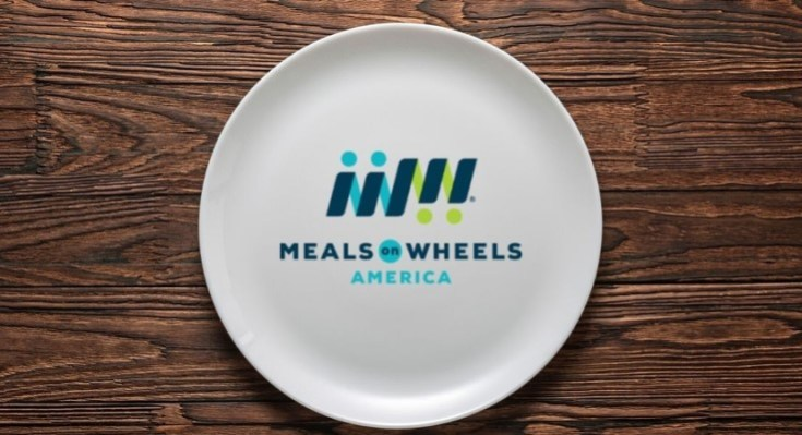 Exton Senior Living Development Company Answers Call to Support Local Meals On Wheels