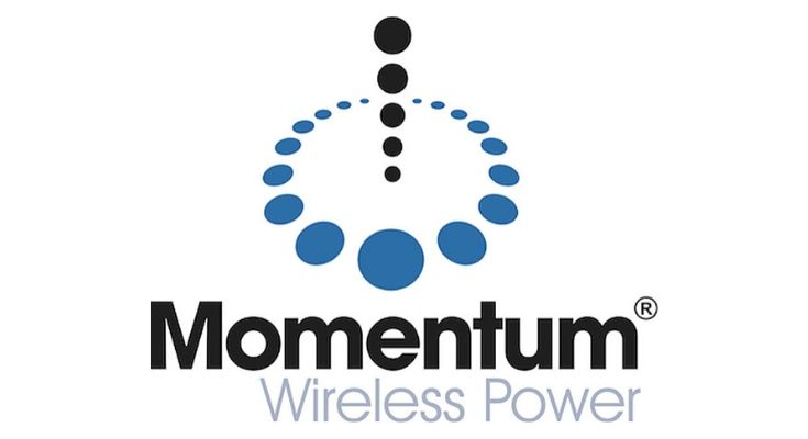 CEVT And Momentum Dynamics Demonstrate High Power Wireless Charging With Autonomous Parking