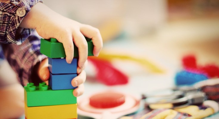 PA Department of Human Services Creates Online Tool for Essential Workers to Find Child Care Providers with Approved Waivers