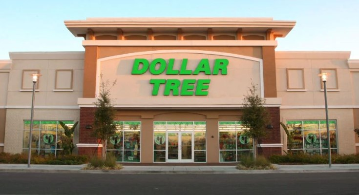 Dollar Tree & Family Dollar to Hire 25,000 Associates Nationally During Coronavirus (COVID-19) Pandemic