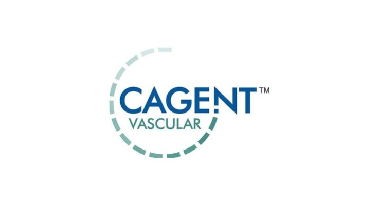 Cagent Vascular Announces FDA 510(k) Clearance for its Serranator Device