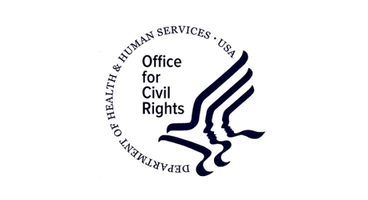 OCR Settles Tenth Investigation in HIPAA Right of Access