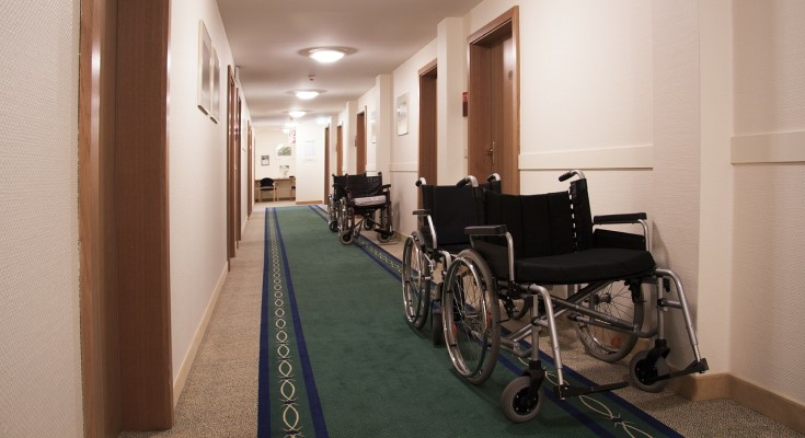 PA Department of Human Services Emphasizes Importance of Support for People with Disabilities During COVID-19 Emergency