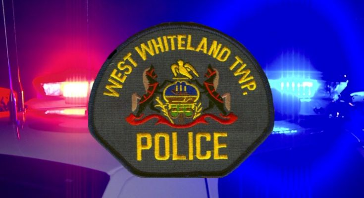 West Whiteland Police Department (WWPD)