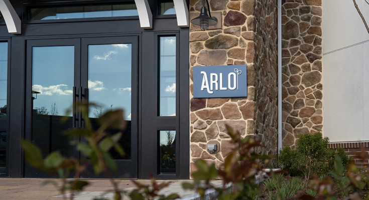 Arlo Apartment Homes Expands Free Rent Offer to Include Waived Move-In Fees for Healthcare Workers and First Responders Working on COVID-19 Response