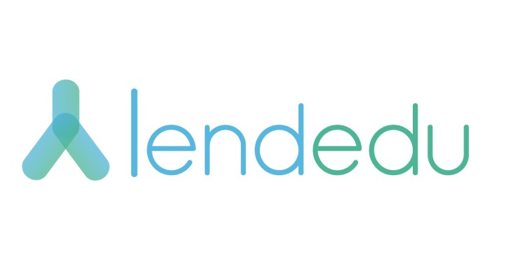 FTC Finalizes Settlement in LendEDU Case Related to Deceptive Rankings and Fake Reviews