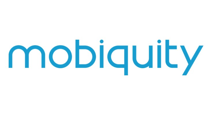 Mobiquity Partners with Jumio to Deliver an Enhanced Digital Onboarding Process to Customers