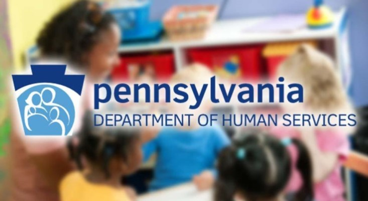 Department of Human Services Advises Providers and Partners of Operational Recommendations for Yellow Phase Counties