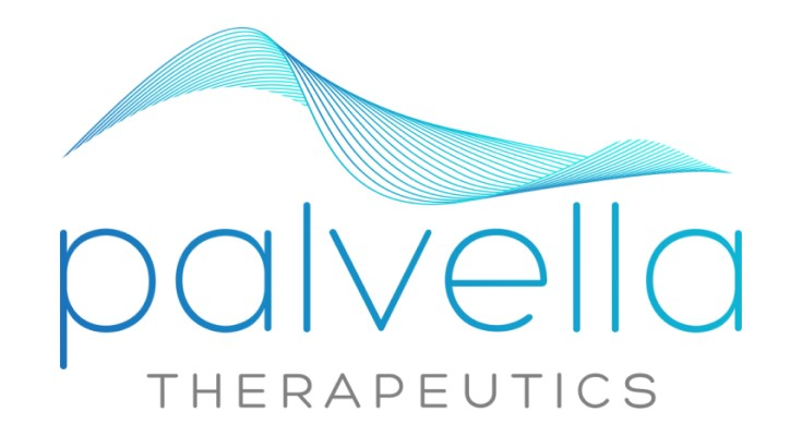 Palvella Therapeutics Completes $45 Million Series C Financing