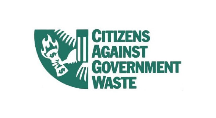 Council for Citizens Against Government Waste Releases 2019 Congressional Ratings