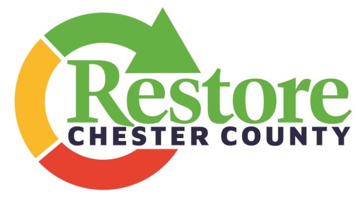 "COVID-19 Business Task Force Hosts First ""Restore Chester County"" Webinar"